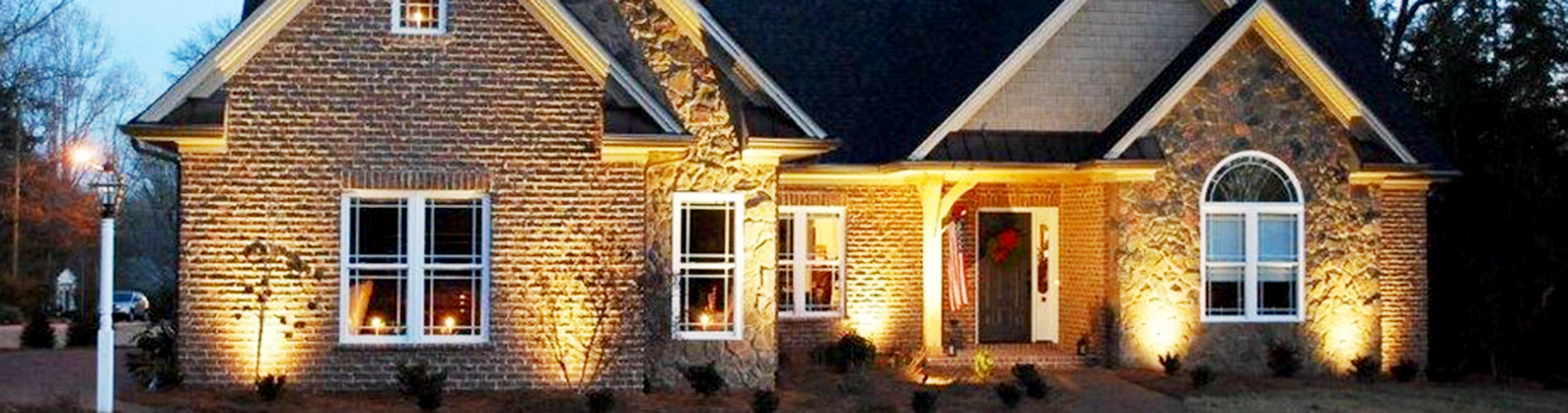 residential-led-lighting-va