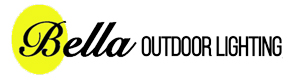 Bella Outdoor Lighting Logo